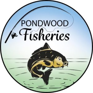 Pondwood logo June 19