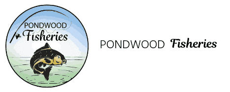 Pondwood Fisheries